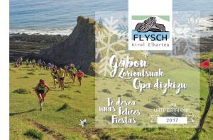 flysch_postala-2017