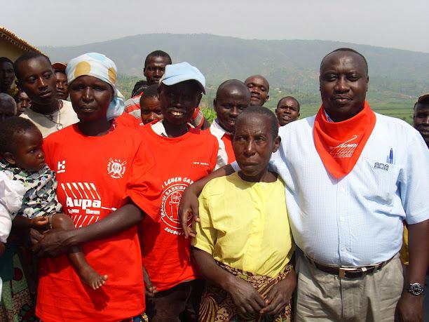 zumaia-ruanda.jpg